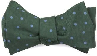 The Tie Bar Jackson Dots