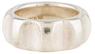 Tiffany & Co. Groove Ring