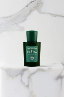 Acqua di Parma Colonia Club Eau de cologne 20 ml