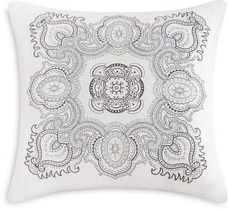 Echo Larissa Decorative Pillow, 18 x 18