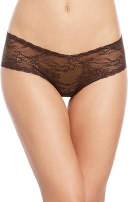 Cosabella Trenta Lace Hotpants