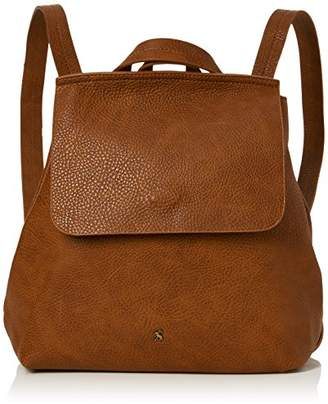 Joules Women's Trippa Bright Backpack Handbag