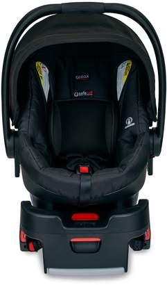 Britax Raven B-Safe 35 Infant Car Seat