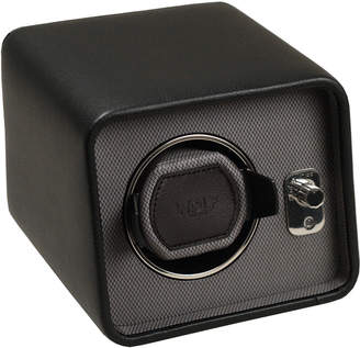 "Wolf Single Watch Winder ""Windsor"""