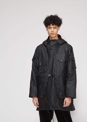 Engineered Garments Barbour Cowen Jacket