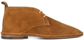 Pierre Hardy Mehari boots