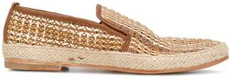 N.D.C. Made By Hand Pablo espadrilles