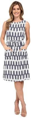 Pendleton Flora Dress Women's Dress