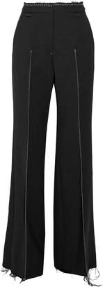 Calvin Klein Collection Casual pants - Item 13286257IM