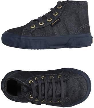 Superga High-tops & sneakers - Item 11311219AD