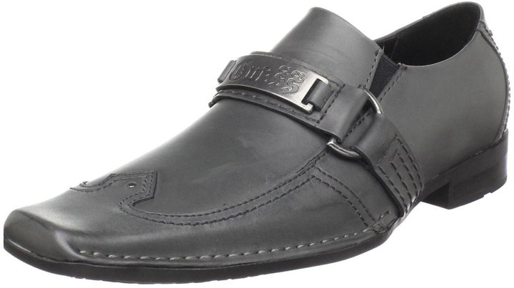 guess s seiko dress shoe sold out thestylecure