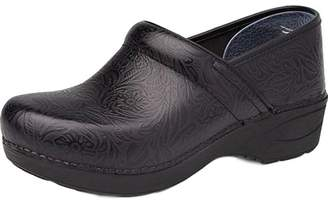 Dansko New Women's XP 2.0 Clog 37