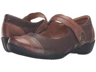Taos Footwear Bravo