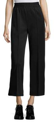 Marc Jacobs Striped Track Pants