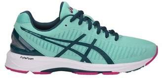 Asics GEL-DS Trainer 23 Sneaker