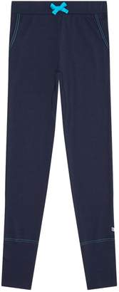 Smalls Merino Wool Joggers