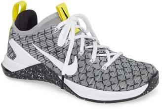 Nike Metcon DSX Flyknit 2 Training Shoe