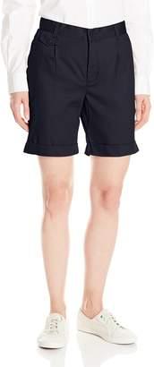 Classroom Uniforms Classroom Junior's Pleated Short