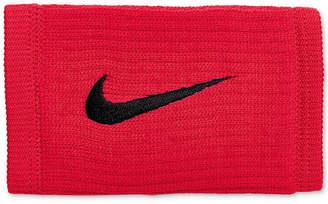Nike Reveal Wrist Band