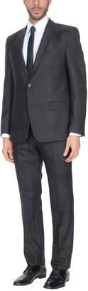 Versace Suits - Item 49228935DF