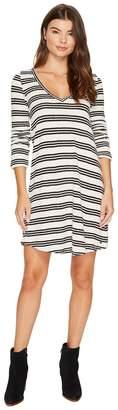 O'Neill Margot Dress Women's Dress