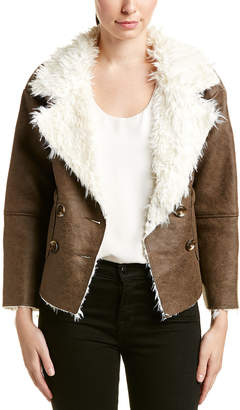 Raga Elliot Jacket