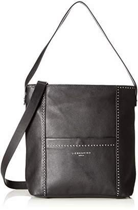 Liebeskind Berlin Women's SLHOBOM VINTAG Shoulder Bag