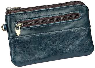 31b6211816ee Mens Coin Pouch - ShopStyle Canada