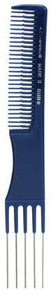 Comare Mark II Stainless Steel Lift Comb