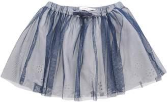 Name It Skirts - Item 35325582NI