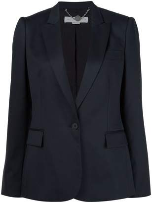 Stella McCartney 'Iris' blazer