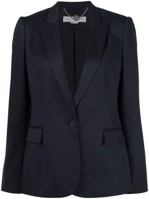 Stella McCartney 'Iris' blazer