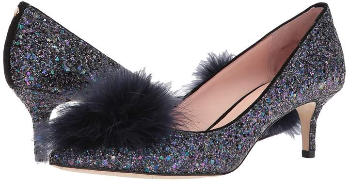 Kate Spade New York - Park Women's Shoes