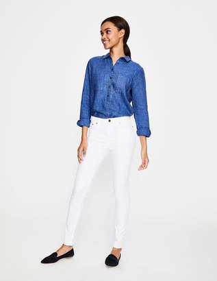 Boden Soho Skinny Jeans