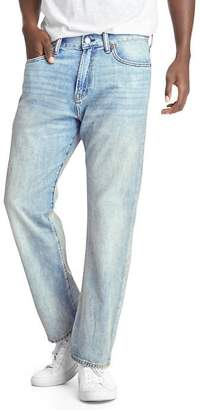 Gap Relaxed fit jeans