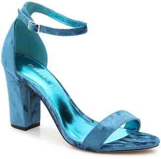 Madden-Girl Beela Sandal - Women's