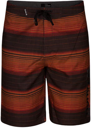 "Hurley Men's Prism 21"" Board Shorts"