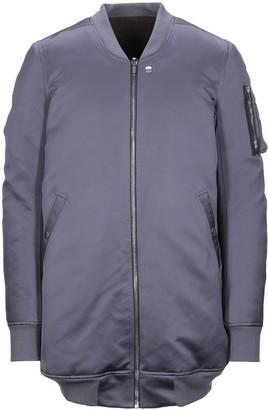Rick Owens Down jackets - Item 41819406EK
