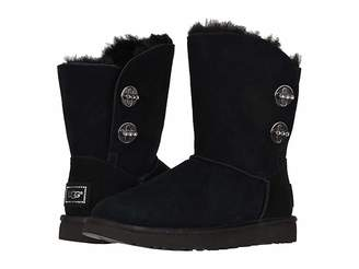 UGG Short Turnlock Bling