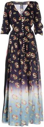 Marc Jacobs Long dresses