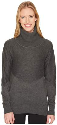 Lole Madeleine Sweater Women's Sweater