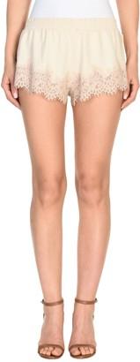 FENTY PUMA by Rihanna Shorts - Item 13158589LN