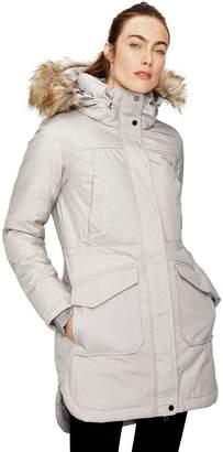 Lole Malory Jacket - Women's