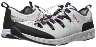 Sebago Cyphon Sea Fisherman Men's Shoes