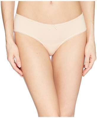 Eberjey Pima Goddess French Brief Women's Underwear