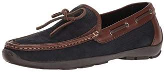 Tommy Bahama Men's Odinn Boat Shoe