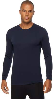 Heatkeep Men's HeatKeep Thermal Performance Base Layer Tee
