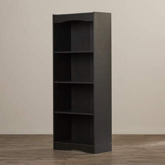 Andover Mills Kewstoke Standard Bookcase