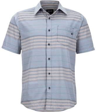 Marmot Barnabe Shirt - Men's