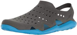 Crocs Men's Swiftwater Wave M Flat
